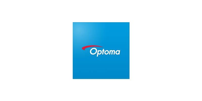 Optoma Connect App