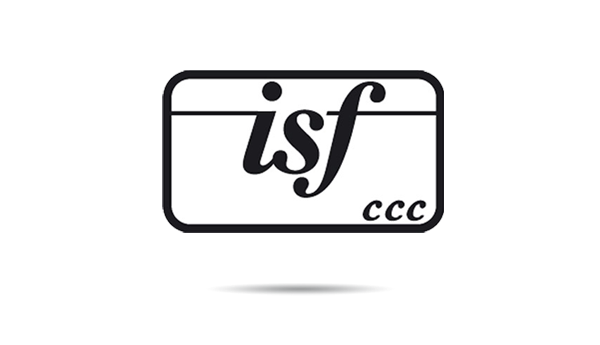 Режимы ISF