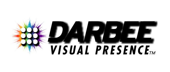 Дарби для проекторов