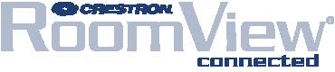 Проектор Optoma W515T - Снят с производства